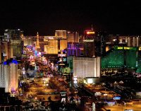 Workers Are Prepared to Shut Down Entire Las Vegas Strip