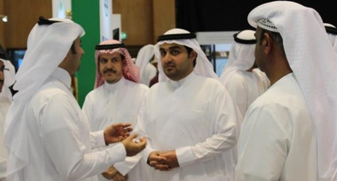 Emirati prince approaches rival Qataris, seeks political asylum: Report