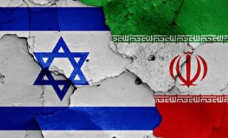 Secret Negotiations between Israel and Iran