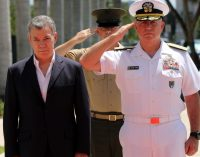 Colombia's NATO Membership About More Than Just Venezuela