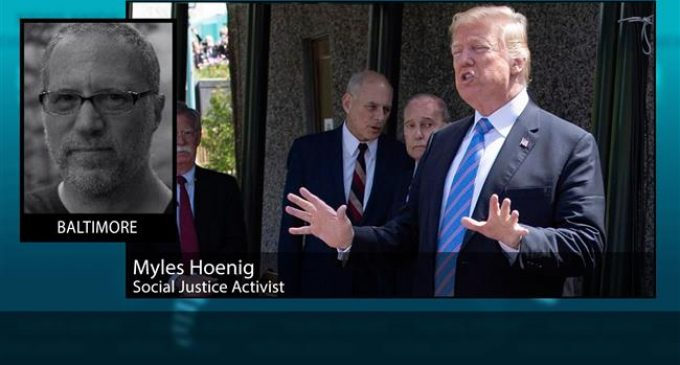 Failure of Trump-Kim talks will lead to consternation on world stage: Analyst