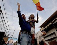 Sanctions Aren't Helping the People of Venezuela
