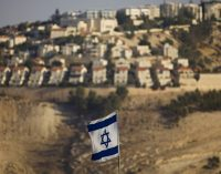 "The Real Story Behind Israel's ""Blooming Desert"""