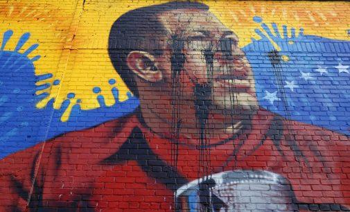 How the Corporate Media Advocates US Veto Power in Latin America