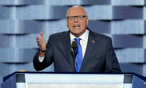 Joe Crowley's Defeat Has a Lot to Do With Democratic Party Superdelegates