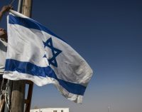 Israel Preparing for Complete Annexation of the West Bank, UN Warns