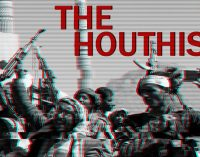 Watch | The Houthis and the War in Yemen