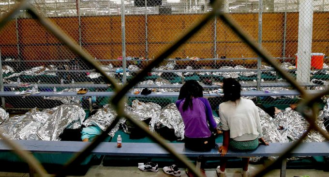 White House Will Miss Court-Mandated Deadline to Reunite Migrant Families