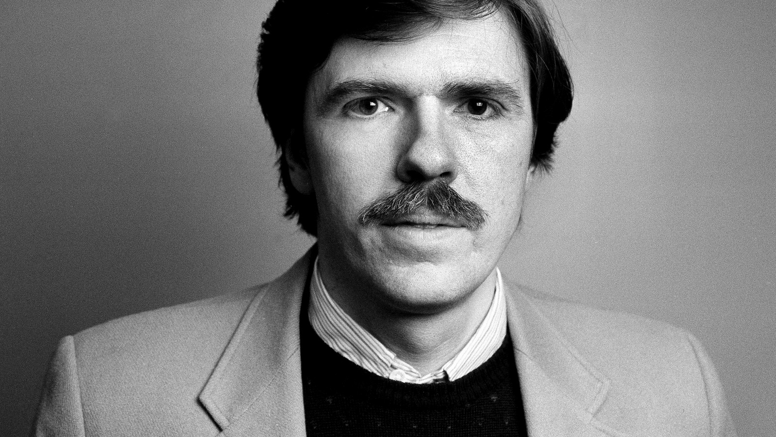 A Tribute to American Patriot and Investigative Journalist Robert Parry