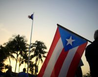 This Hurricane Season, Puerto Ricans Are Imagining a Sustainable Future