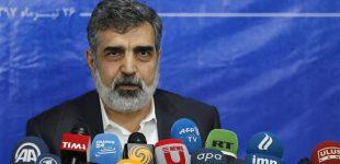 Iran ready to increase enrichment if deal fails: AEOI