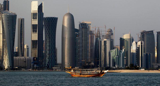 UN Court: UAE Violated Qatar Nationals' Basic Rights