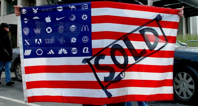 If It Weren't for These 8 Myths American Society Would Collapse