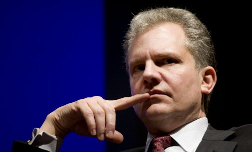 An Open Letter to New York Times Publisher A.G. Sulzberger