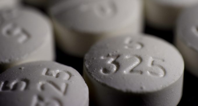 Librarians in Oregon Trained to Administer Drug Used to Prevent Deaths
