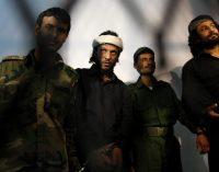"US-Backed Saudi Coalition ""Cut Deals"" With Al Qaeda's ""Most Dangerous"" Branch in Yemen"
