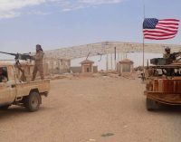 """UN Report Finds ISIS Given """"Breathing Space"""" in US-Occupied Areas of Syria"""