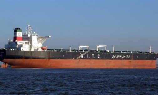 S Korea in talks with US to receive exemptions on Iran oil sanctions