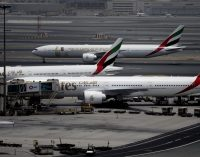 Drone Strike on UAE's Dubai Airport Reported as Yemen Retaliates for Recent Saudi-UAE Strikes on Children