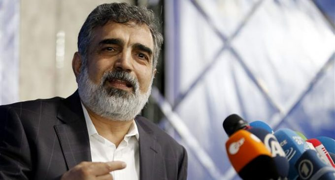 Iran to enrich uranium beyond previous levels if nuclear deal fails: Official
