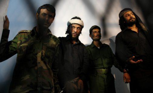 17 Years After 9/11, US Counts Al Qaeda Among Allies in Syria, Yemen