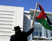 Conflating Anti-Zionism with Anti-Semitism a Dangerous and Useful Ploy for Zionists