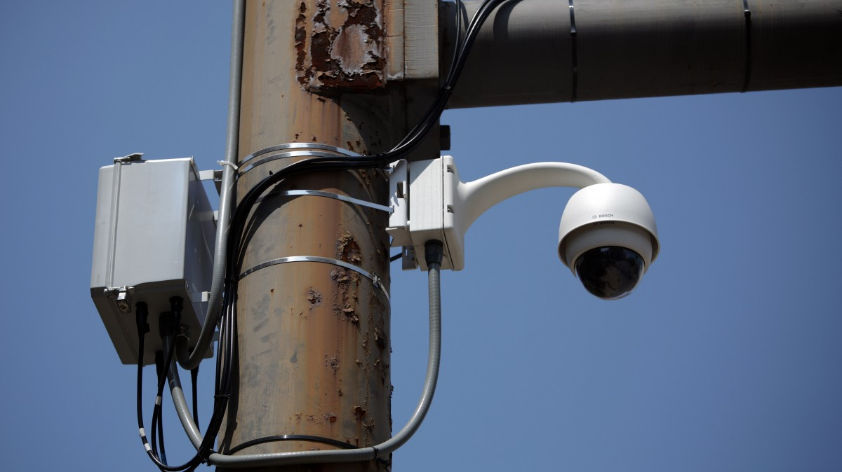 A European Court Just Ruled NSA Surveillance Practices Violate Human Rights