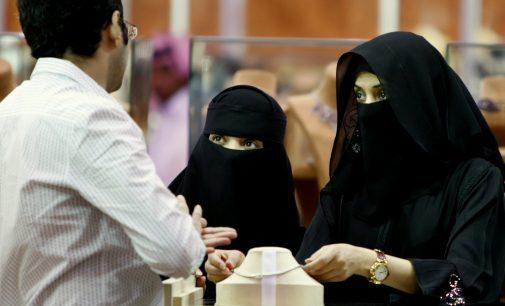 Former MEK Official Exposes Saudi Arabia's Covert Funding of Iranian Terror Group
