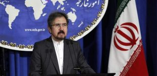 US plays blame game to evade consequences of actions: Iran