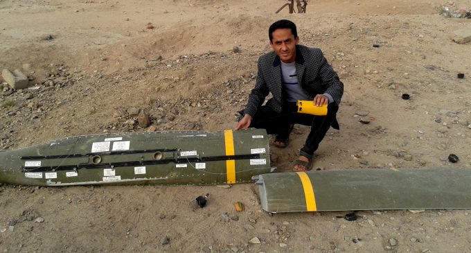US Overlooked Mass Civilian Deaths in Yemen to Preserve Arms Sales