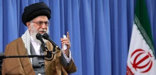 Ahvaz terror attack extension of anti-Iran plots by US puppets in region: Leader