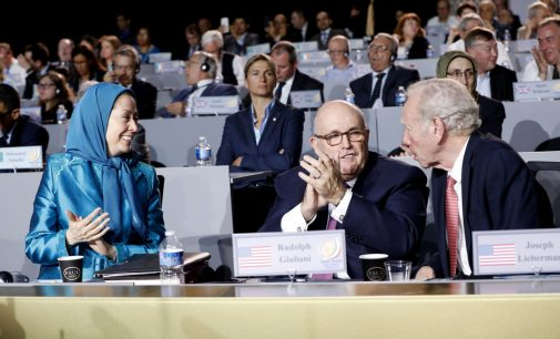 US Anti-Iran Summit Coincided with Foreign-Based Terror Attack in Iran Killing 25