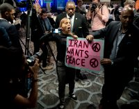 The US Has No Legitimate Reason to Impose New Sanctions on Iran