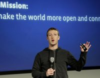 Facebook Purges US-Based Independent Media For Political Disinformation