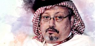 Jamal Khashoggi and the failed plot against MBS