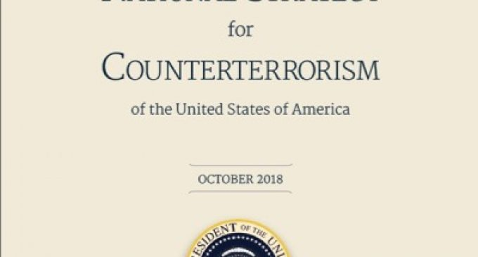 Counter-terrorism according to Trump, by Thierry Meyssan