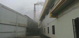 Air quality 'deteriorating' in Delhi