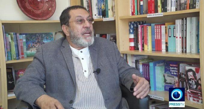 Saudi Arabia Censorship & Journalist Assassination