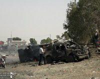 Saudi Arabia Kills Civilians in Yemen with Another US-Made Raytheon Bomb