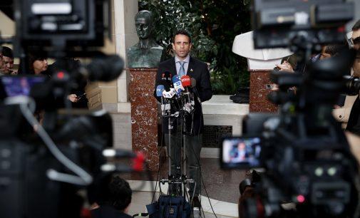 Venezuela Launches Media Response Plan to Fake News Attacks