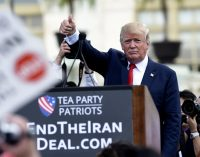 The Long-term Consequences of Trump's Campaign Against Iran