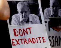 Has Time Run Out For Julian Assange? Signs Point to Imminent Extradition