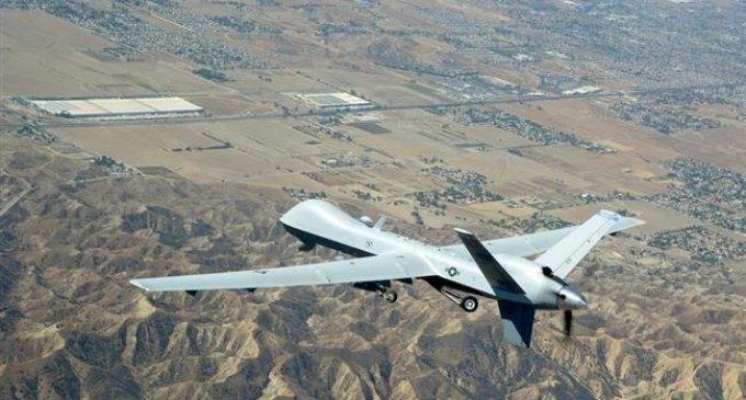 US drone strikes killing more civilians in Yemen: Report