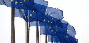 EU picked Luxembourg as host for SPV on Iran trade