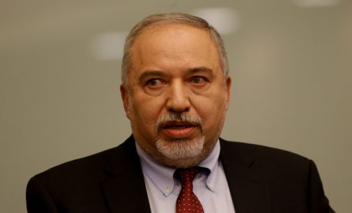 "Israeli Defense Minister's Resignation not a ""Victory"" for Gaza but a Warning that the Worst is to Come"