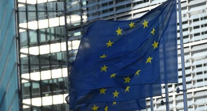 EU rules out possibility of renegotiating Brexit deal
