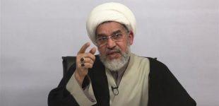 Bahrain's Islamic Action Society urges popular boycott of 'sham' parliamentary elections