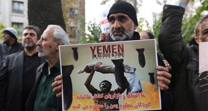 Iran among few states backing Yemeni people: Pundit