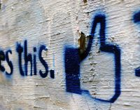 Sick Of Facebook? Read This.