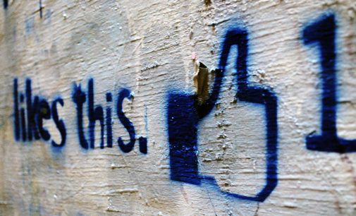Sick Of Facebook? Read This.